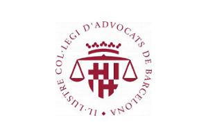 Il Lustre Col Legi D Advocats De Barcelona Icab Informática Jurídica