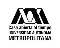 UAMMexico