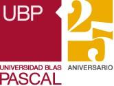 Univ.BlasPascal