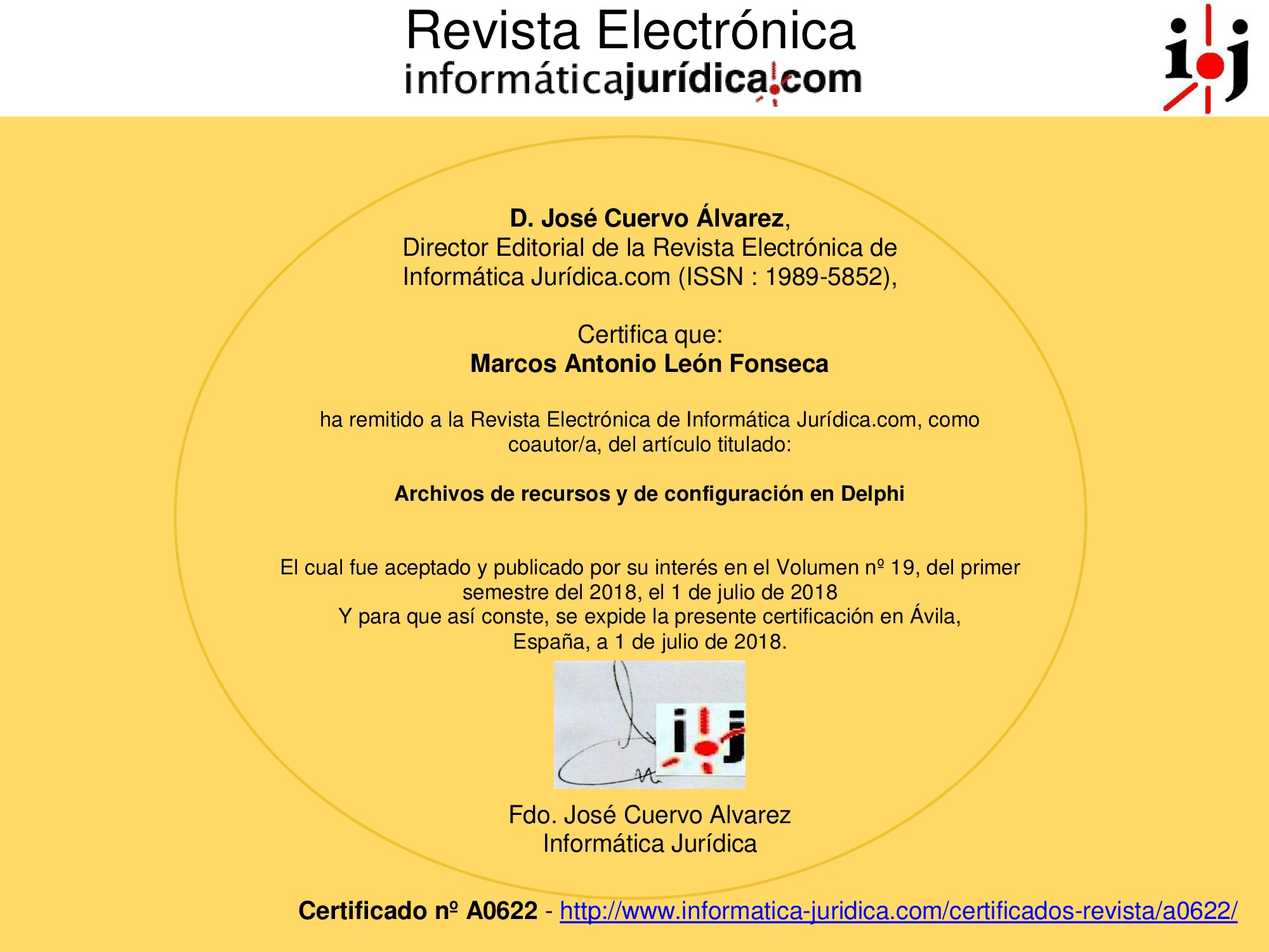 Hermosa Reanudar Cómo Enumerar Habilidades Informáticas Foto ...